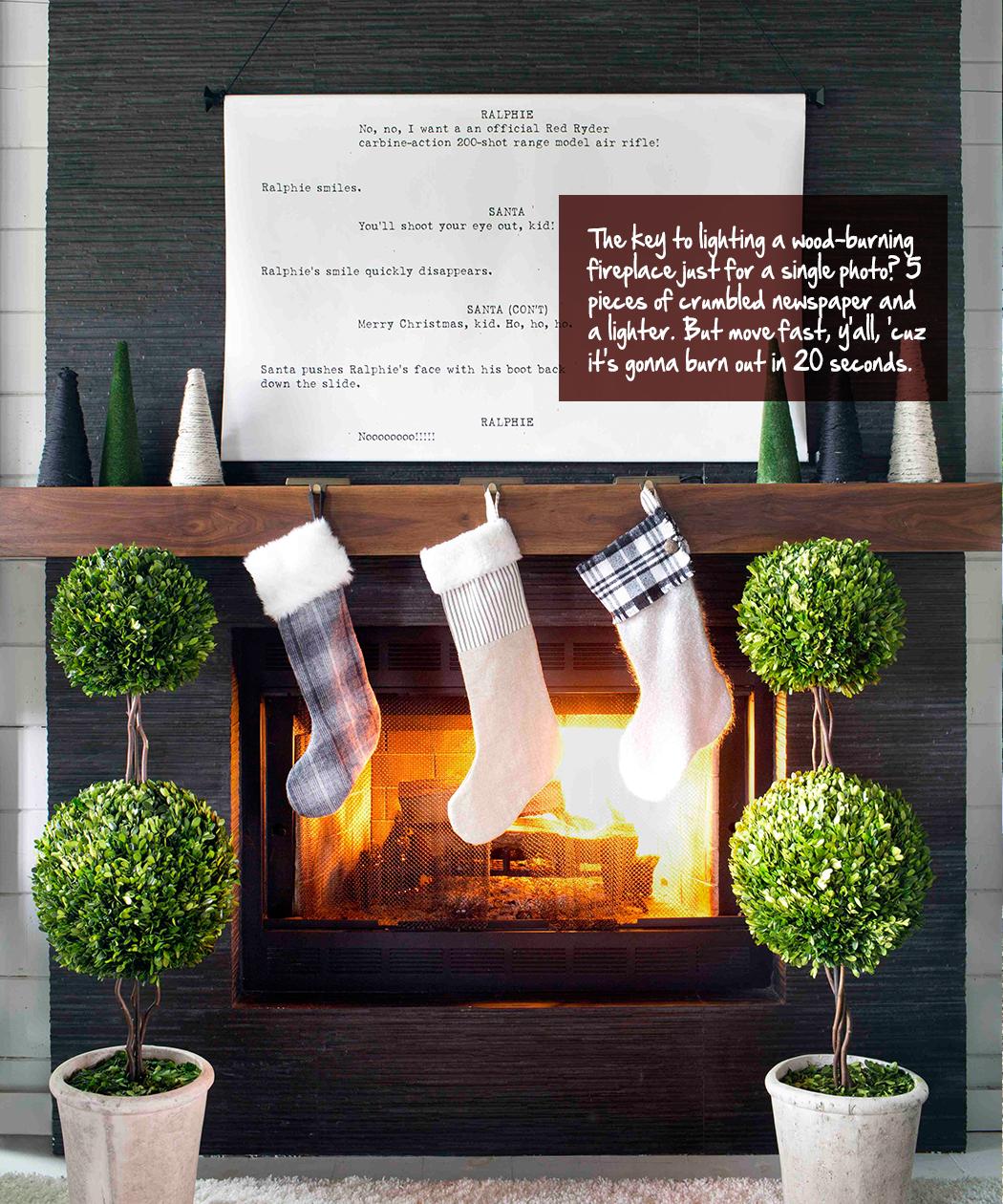 MHP_December_fireplace