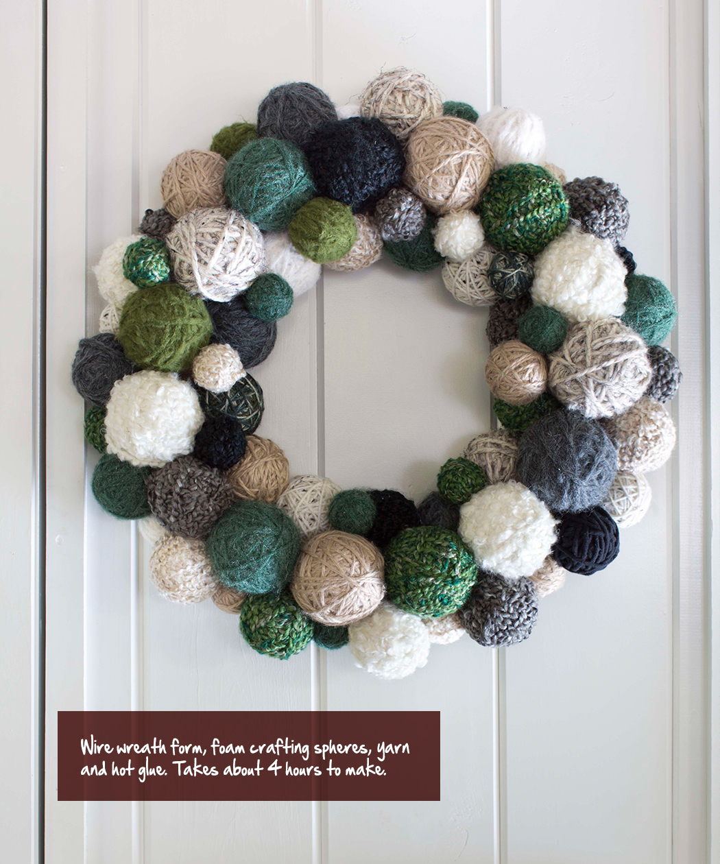 MHP_December_foam-spheres