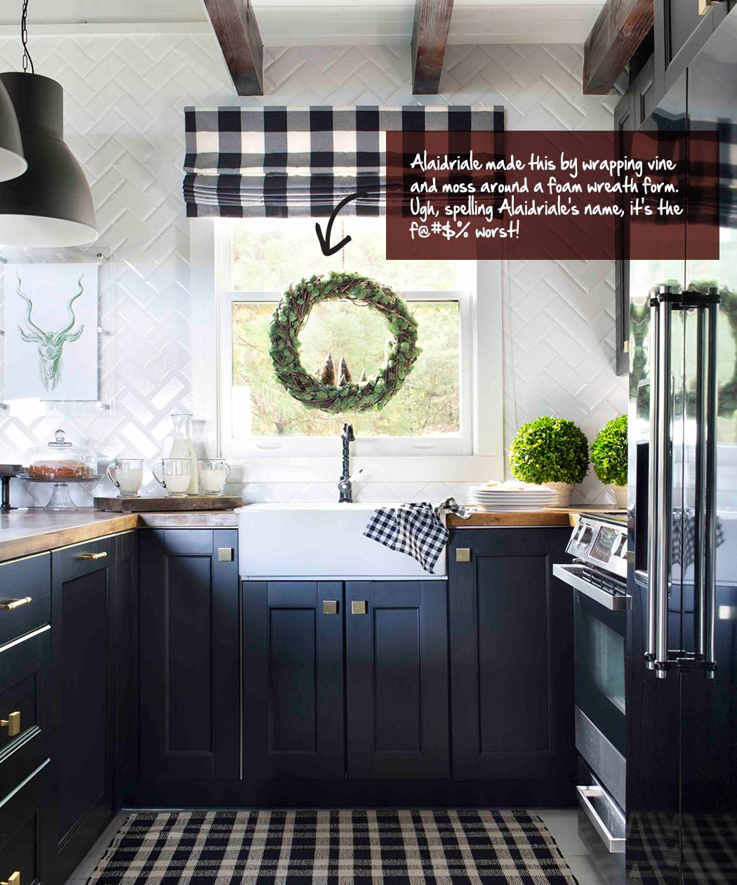 MHP_December_kitchen