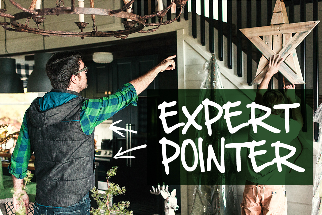 xmas_expert_pointer
