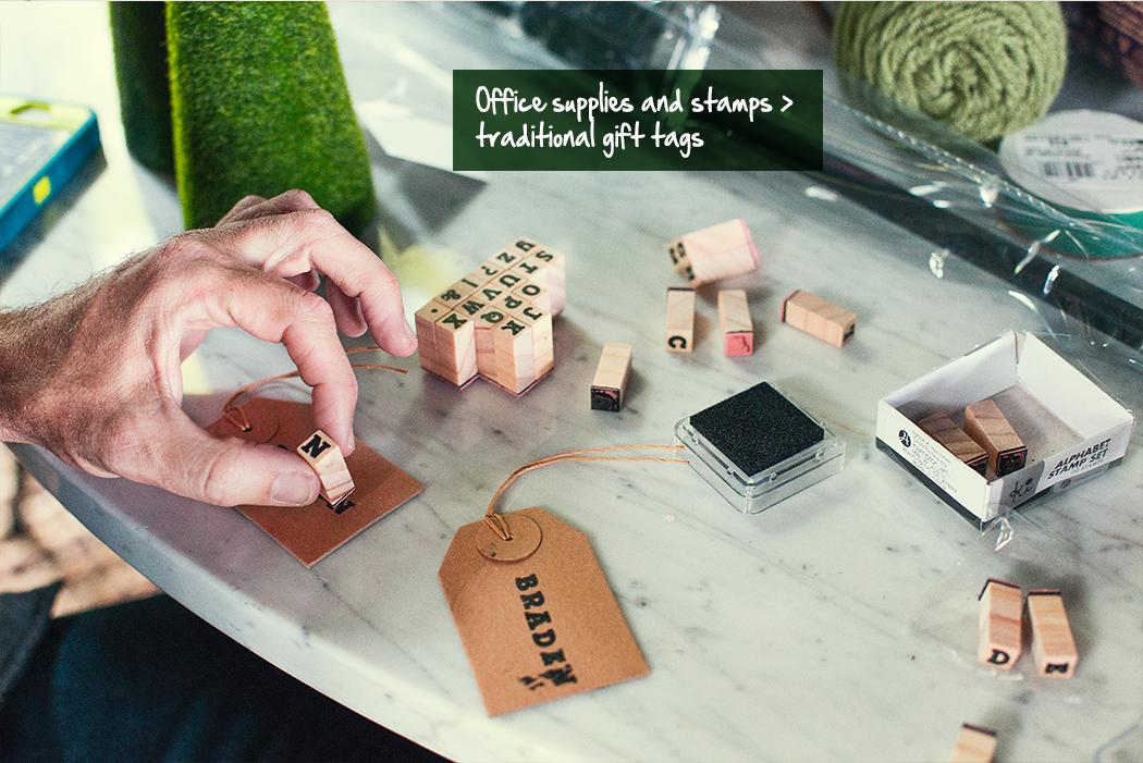 xmas_gift_tags